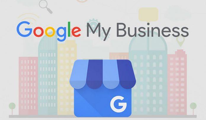 Cara Membuat Google Bisnisku Untuk Laundry Dan Usaha Detergen Home Detergent